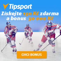 Tipsport Akce MS 2016