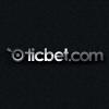 Ticbet