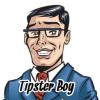 Mr.Tipster