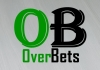 Over Bets
