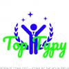 TopTypy