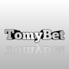 TomyBet