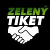zelenytiket.cz