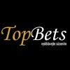 TopBets