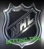 NHL Betting