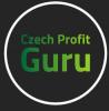 CzechProfitGuru