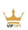 VIP TIPY
