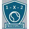 freetips.cz
