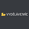 Vydelavejvic.cz
