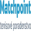 Matchpoint.sk