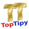 TopTipy.sk