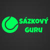 Sazkovyguru.cz