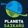 Planeta sázkařů (SázkovýGuru)