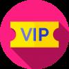 Výherní tipy VIP