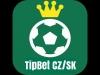 TipBet CZ/SK