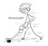 NHLhockeyBet