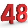 renows48