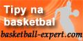 Basketball-expert.com logo
