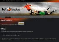 Bet4Leaders.cz
