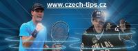 Czech-tips.cz