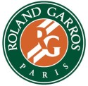 French Open 2011 - Roland Garros