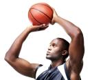 Jak sázet basketbal