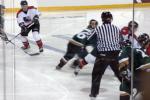 Jak sázet hokej