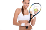 How to bet Tennis