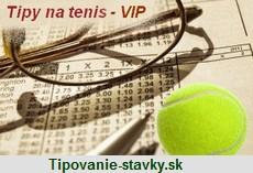 www.tipovanie-stavky.sk
