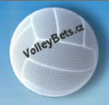 VolleyBets.cz