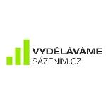 VydelavameSazenim.cz