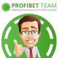 Profibetteam.com logo
