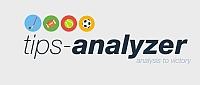 Tips-Analyzer.com