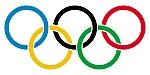 Olympijské hry Rio 2016