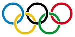 Olympijsk� hry Rio 2016