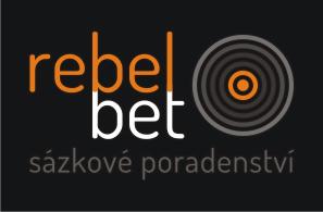 Rebelbet.cz