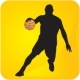 Basketbal - NBA