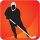 MS v hokeji 2014