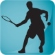 Tenis Wimbledon