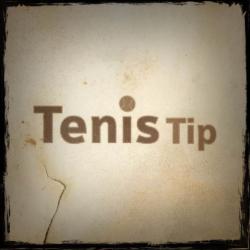 Tenistip.cz