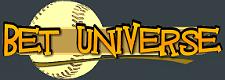 Bet-universe